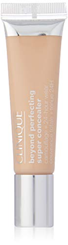 Clinique Beyond Perfecting Super Concaler...
