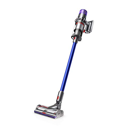 Dyson Cyclone V11 Absolute...