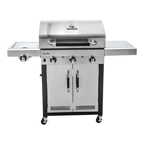 Char-Broil Advantage Series™ 345S - 3...