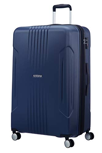 American Tourister Tracklite - Spinner Large...