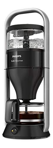 Philips HD5408/20 Cafe Gourmet...