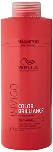 Wella Professionals Invigo Color Brilliance...