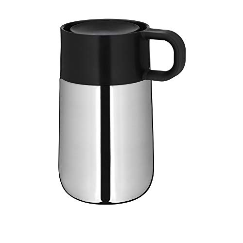 WMF Impulse Travel Mug, Thermobecher...