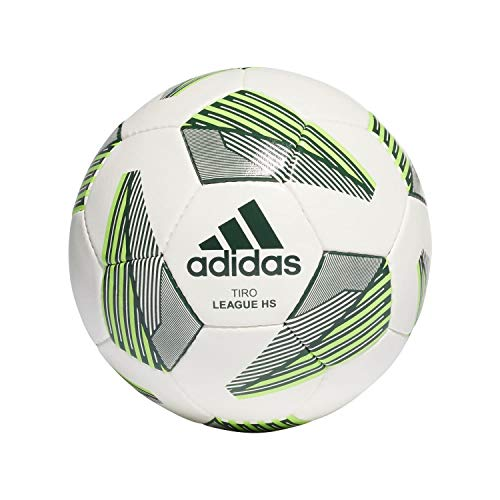 adidas Tiro Match Trainingsball...