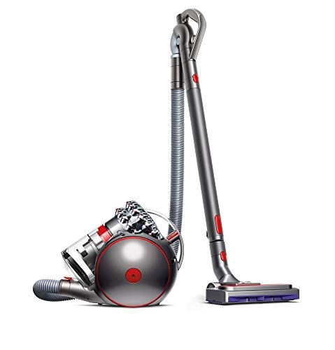 Dyson Cinetic Big Ball Absolute 2 beutelloser...