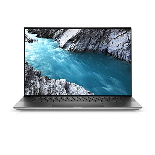 Dell XPS 17 9700, 17 Zoll FHD+, Intel Core...