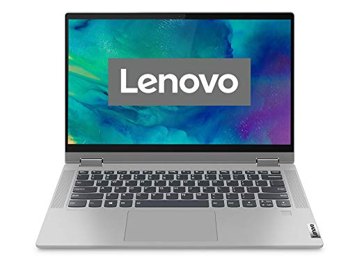 Lenovo IdeaPad Flex 5i Laptop 35,6 cm (14...