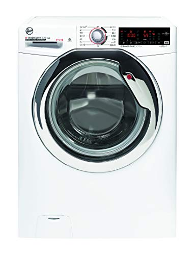 Hoover H-WASH 300 H3DS595TAMCE/1-S...