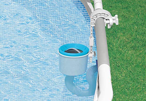 Intex Surface Skimmer - Deluxe...